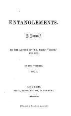 Entanglements PDF