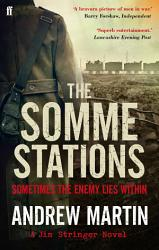 The Somme Stations Book PDF