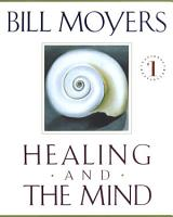 Healing and the Mind PDF