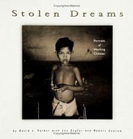 Stolen Dreams PDF