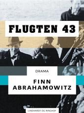 Flugten 43