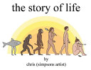 The Story of Life PDF