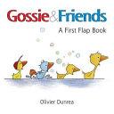 Gossie   Friends