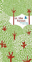 In the Forest PDF