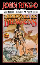 There Will be Dragons  Second Edition PDF