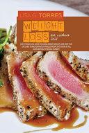 Weight Loss Diet Cookbook 2021