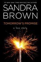 Tomorrow s Promise PDF