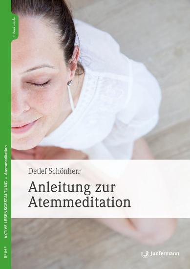 Anleitung zur Atemmeditation PDF