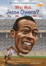 Who Was Jesse Owens  PDF