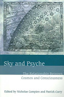Sky and Psyche