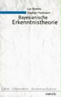 Bayesianische Erkenntnistheorie PDF