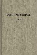 Wolfram Studien XVIII PDF