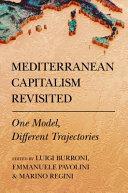 Mediterranean Capitalism Revisited