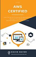 AWS CERTIFIED PDF