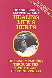Healing Life s Hurts Book