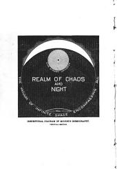 Readings from Milton