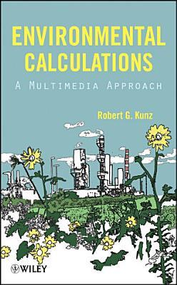 Environmental Calculations