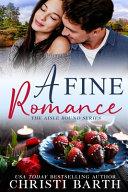 A Fine Romance