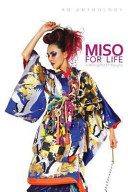 Miso For Life Book PDF