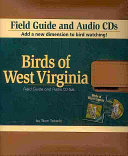 Birds of West Virginia PDF