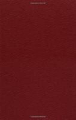 The Prosopography of the Later Roman Empire  Volume 2  AD 395 527