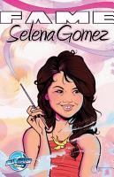 Fame  Selena Gomez comic book version PDF