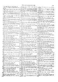 Journal officiel de la R  publique fran  aise PDF