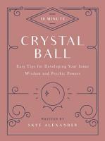 10 Minute Crystal Ball PDF