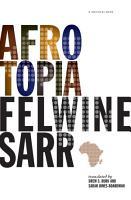 Afrotopia PDF