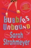 Bubbles Unbound PDF
