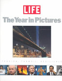 Life: The Year in Pictures 2003