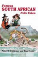 Famous South African Folk Tales