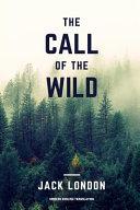 The Call Of The Wild Modern English Translation  Book PDF