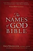 GW Names of God Bible PDF