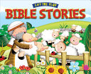 Lift The Flap Bible Stories Book PDF