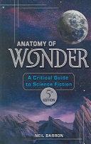 Download Anatomy of Wonder Book