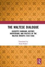 The Maltese Dialogue