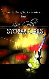 Storm Cells 2: June Bugs