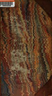Cornelii Neoptis Vitae excellentium imperatorum: Volume 2