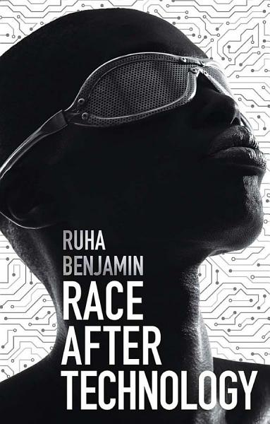 Download Race After Technology Book