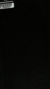 Ekthesis tēs A.V. Hypsi. tou Diadochou epi tōn pepragmenōn tou stratou Thessalias kata tēn ekstrateian tou 1897