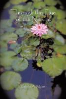 Through the Eye of the Needle PDF