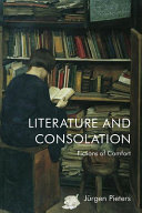 Literature and Consolation
