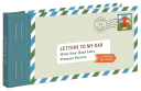 Letters to My Dad