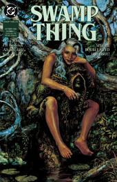 Swamp Thing (1985-) #100