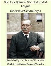 Sherlock Holmes: The Redheaded League