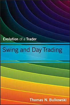 Swing and Day Trading PDF