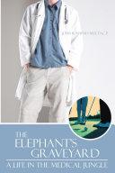 The Elephant's Graveyard