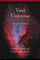 Vast Universe PDF