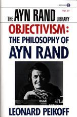 Objectivism PDF